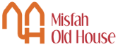Misfa Old House